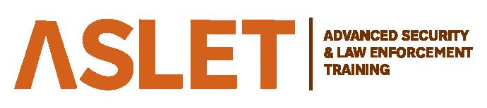 ASLET_LogoSet-05